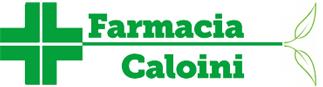 Farmacia Caloini Online Store